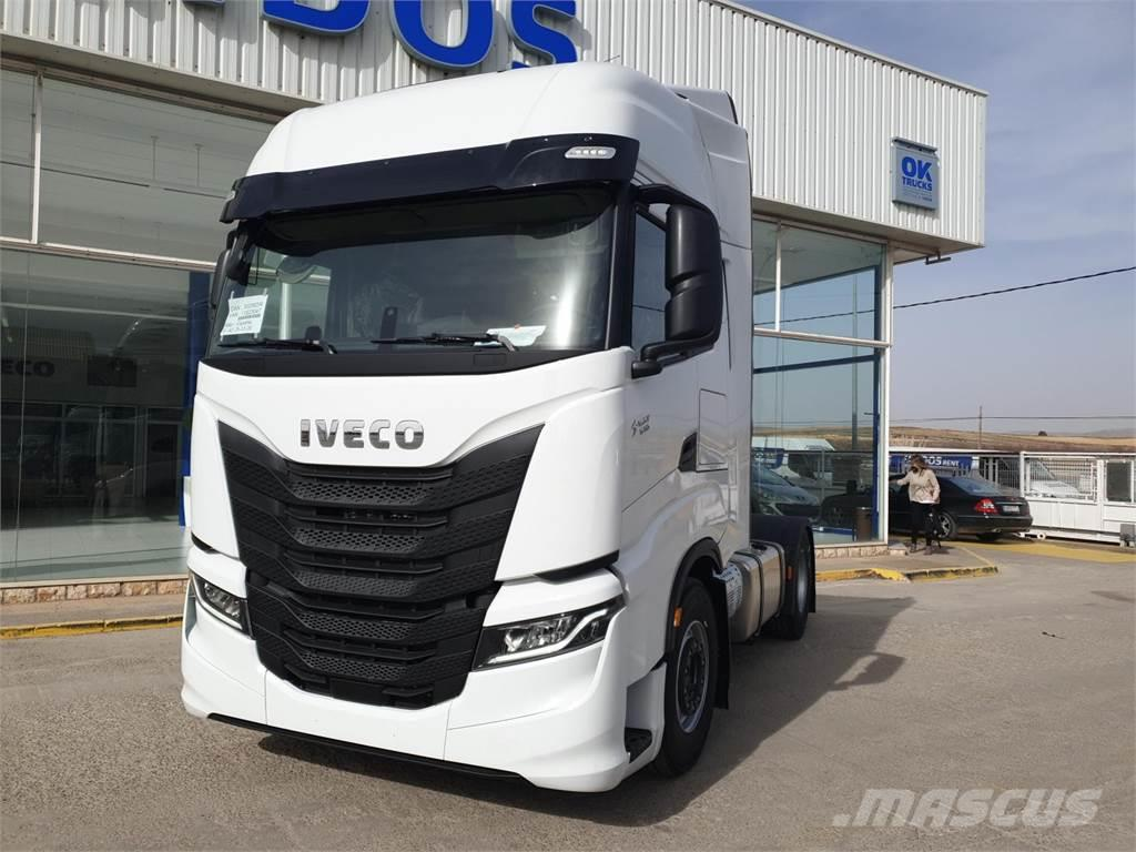 iveco-s-way-as440s51tp,1681_1.jpg