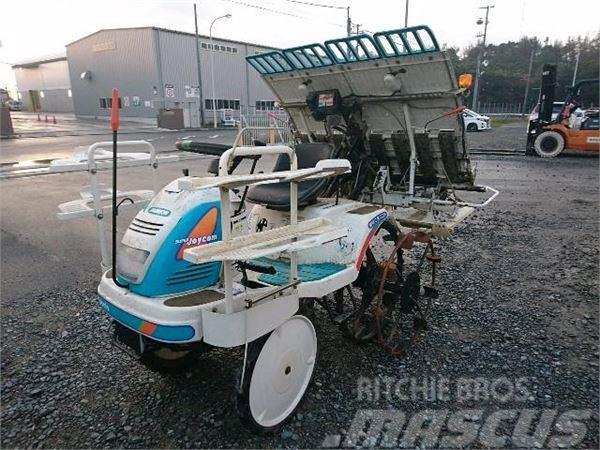 Kubota SPJ450