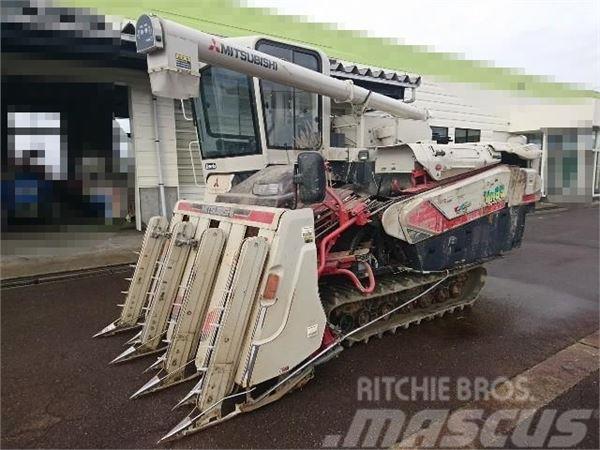 Mitsubishi VR85