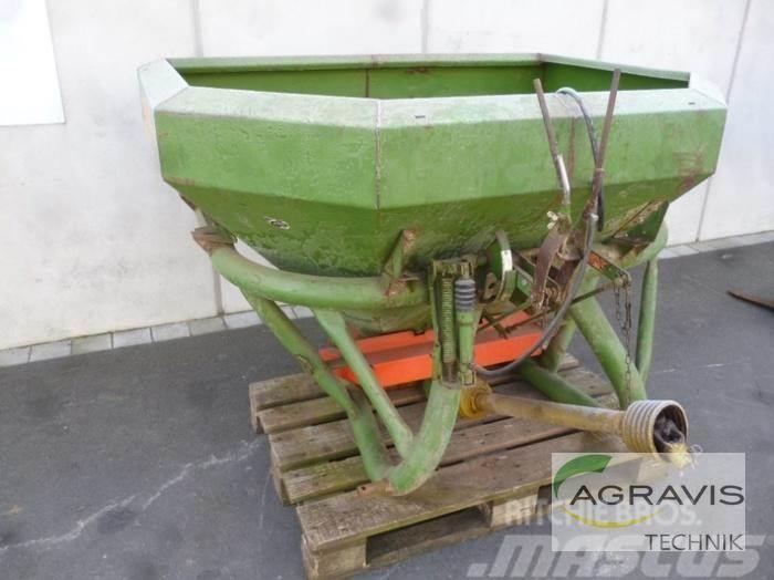 Amazone ZA-F 1003