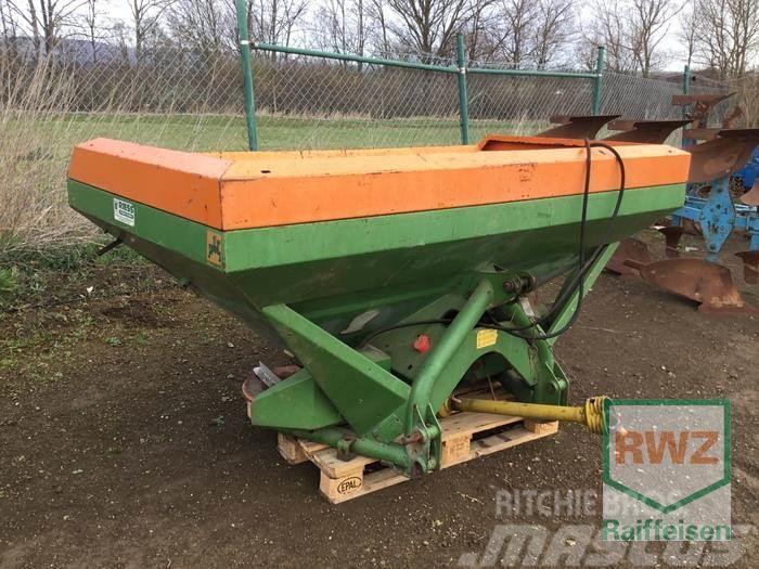 Amazone ZA-M1501