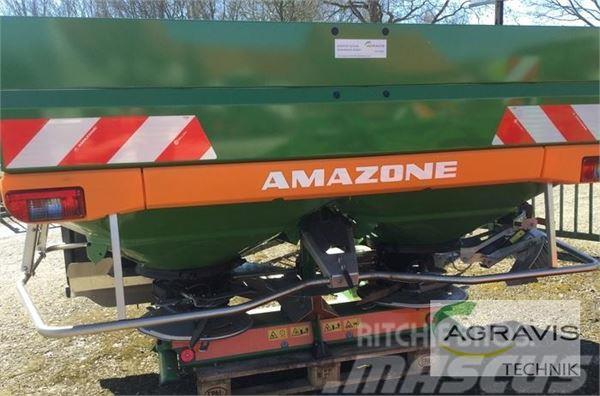 Amazone ZA-V 1700 SUPER EASY