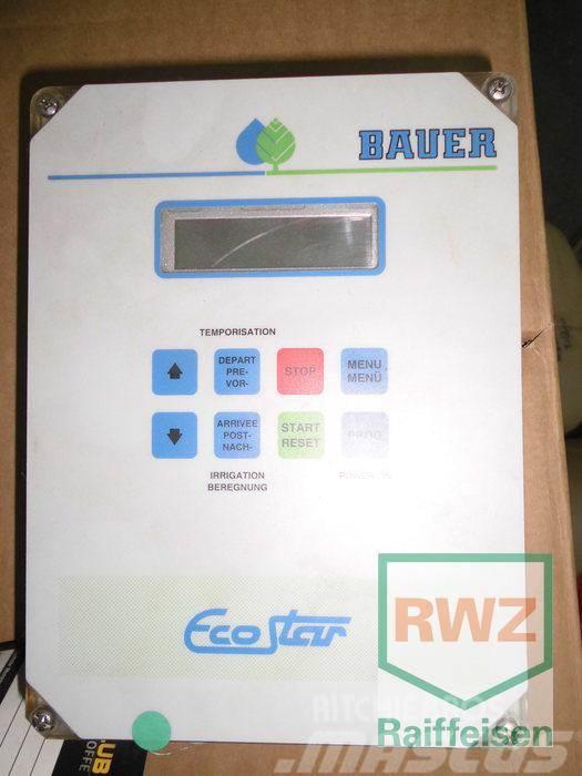 Bauer Computer Ecostar