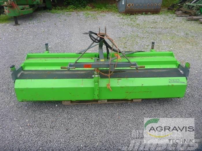 Bema AGRAR 2300