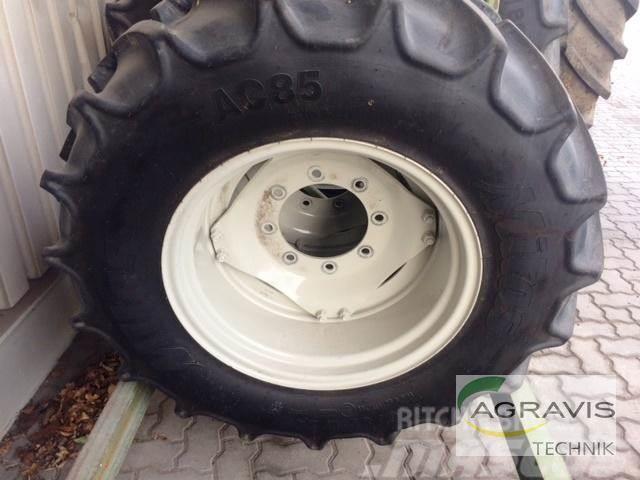 Continental 420/85 R 34/ 340/85 R 24