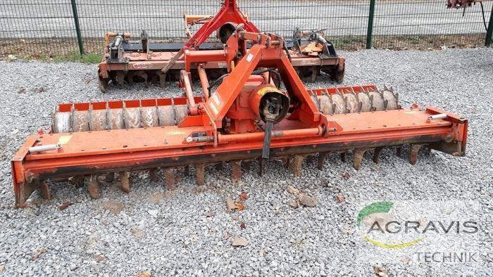 Howard HK 20 300 W