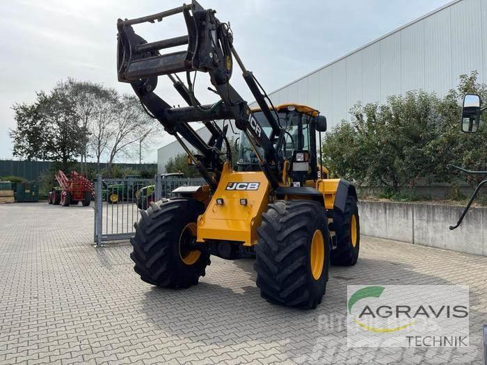 JCB 434S AGRI