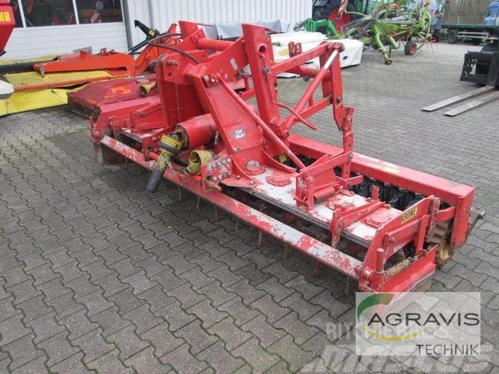 Krone KES 120-3000