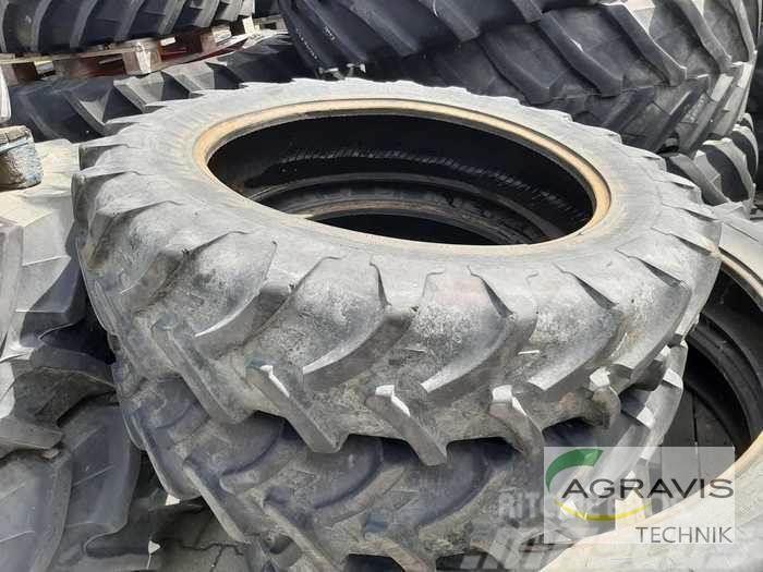 Michelin 320/85 R 34