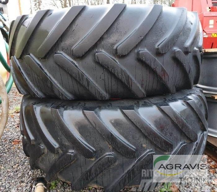 Michelin 540/65R34