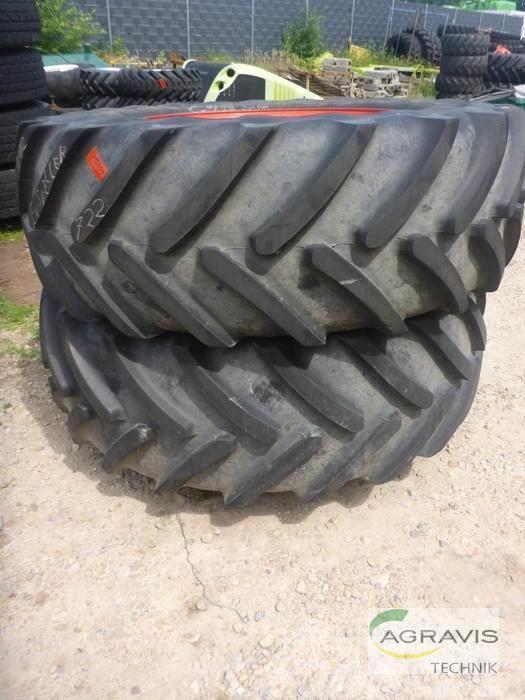 Michelin 650/65 R 42