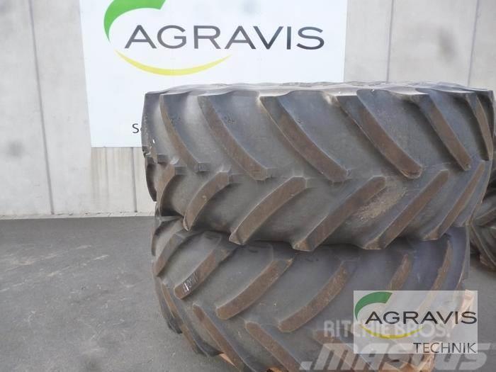 Michelin 650/85 R38