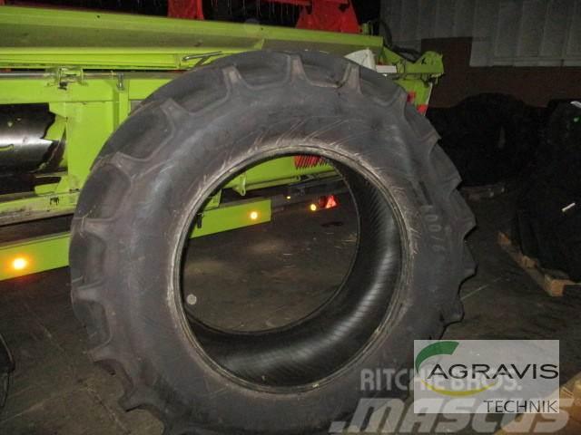 Mitas 600/65 R 38 MITAS RD-03