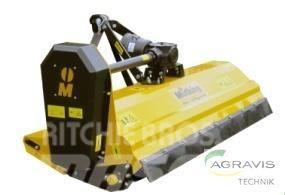 Müthing MU-C 140-31