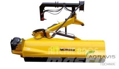 Müthing MU-H/S 200-31