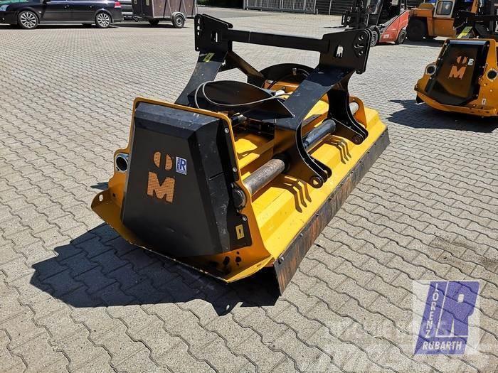 Müthing MU-PRO 280