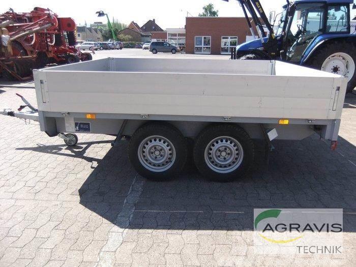 [Other] ALF KA 250
