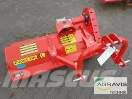 [Other] FUNNY TC 106 DMFT106C