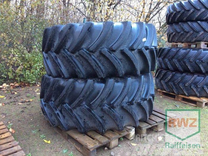 [Other] Reifen