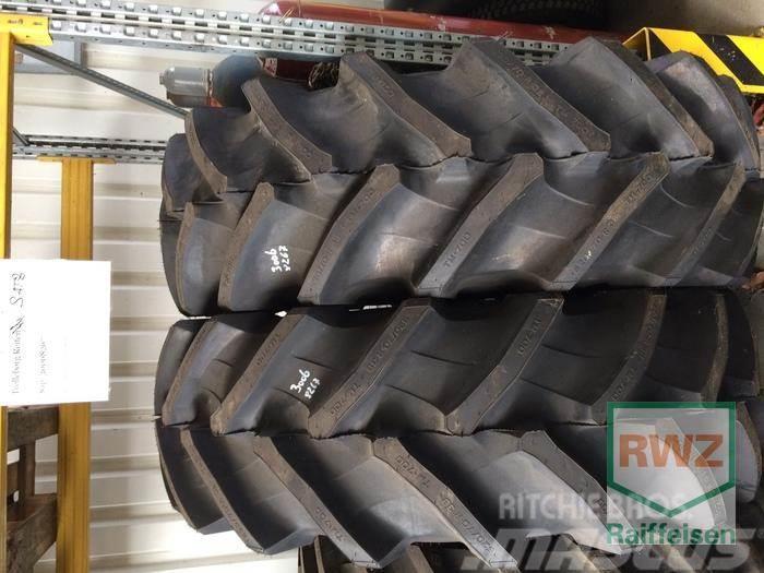 Trelleborg Reifen
