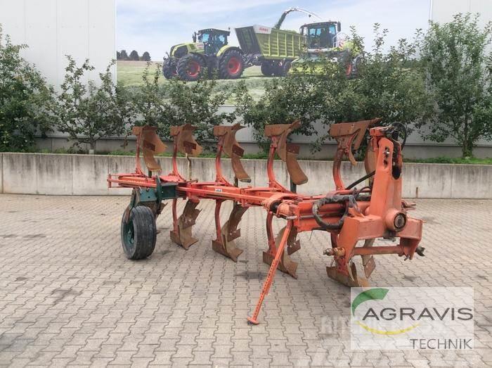 Vogel & Noot S 950 VARIO 5-SCHAR