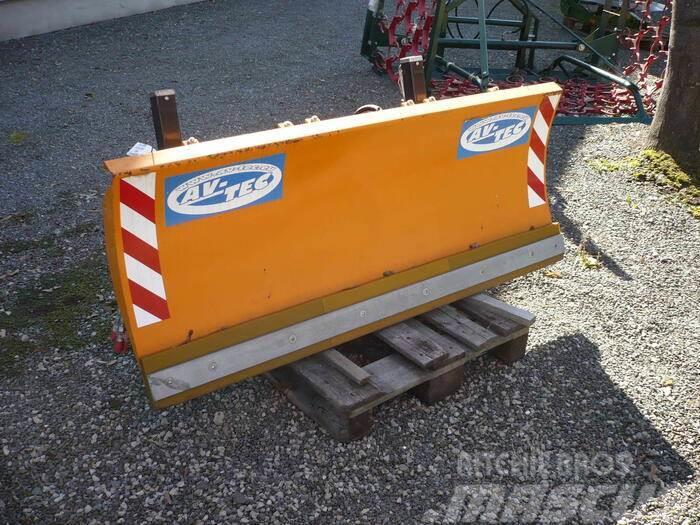 Vogt KRK 1600