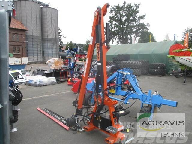Vogt TS 370/160