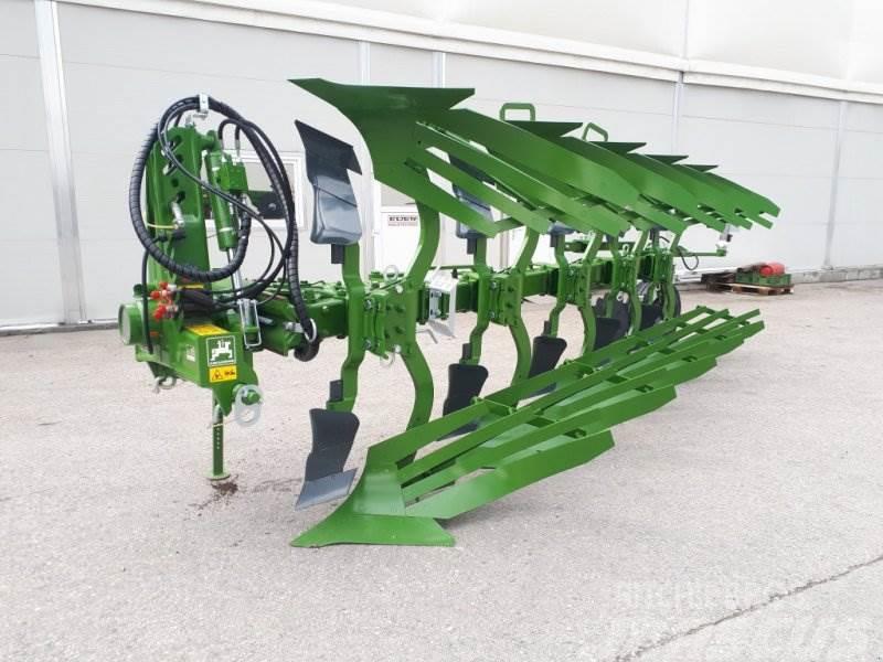 Amazone Cayros XMS 1050 SB V
