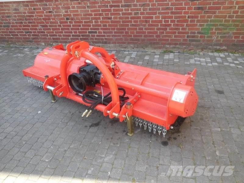 Boxer KDK 240
