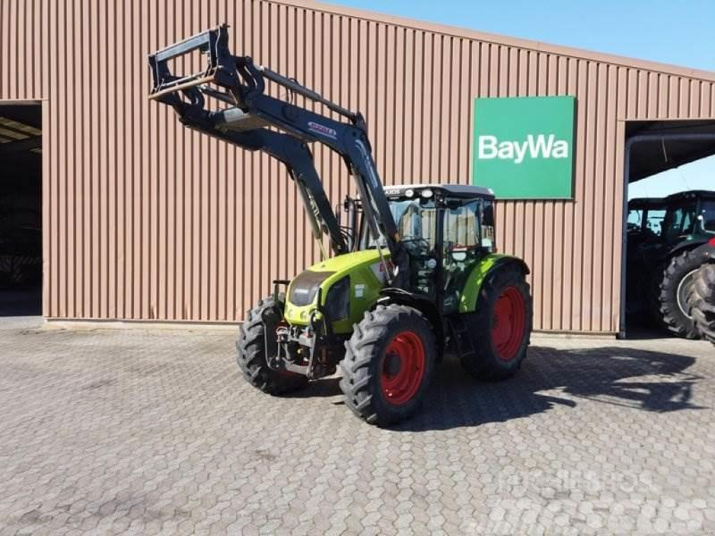 claas traktor claas axos 340 cx manching preis traktoren gebraucht kaufen und. Black Bedroom Furniture Sets. Home Design Ideas