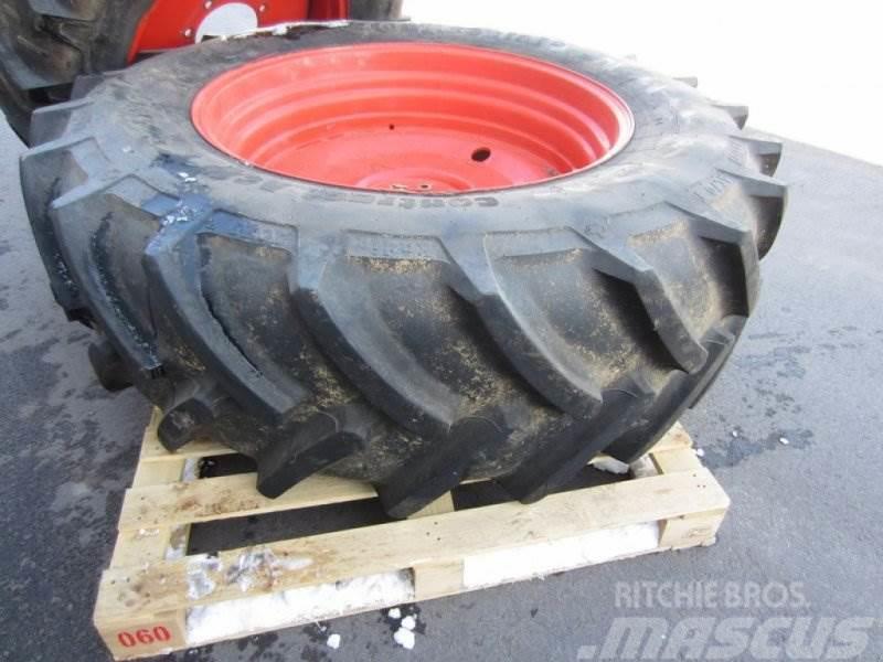 Continental 1 RAD 520/70 R38