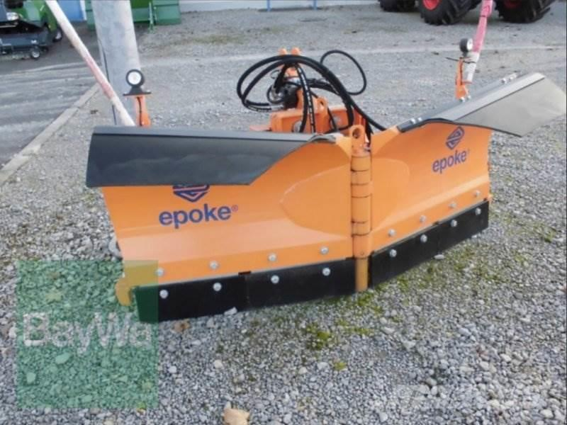 Epoke E-SPV 175N Schneepflug