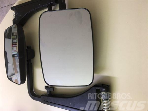 fendt 1 paar spiegel zu vario 500 scr f rth preis 294 sonstiges traktorzubeh r gebraucht. Black Bedroom Furniture Sets. Home Design Ideas