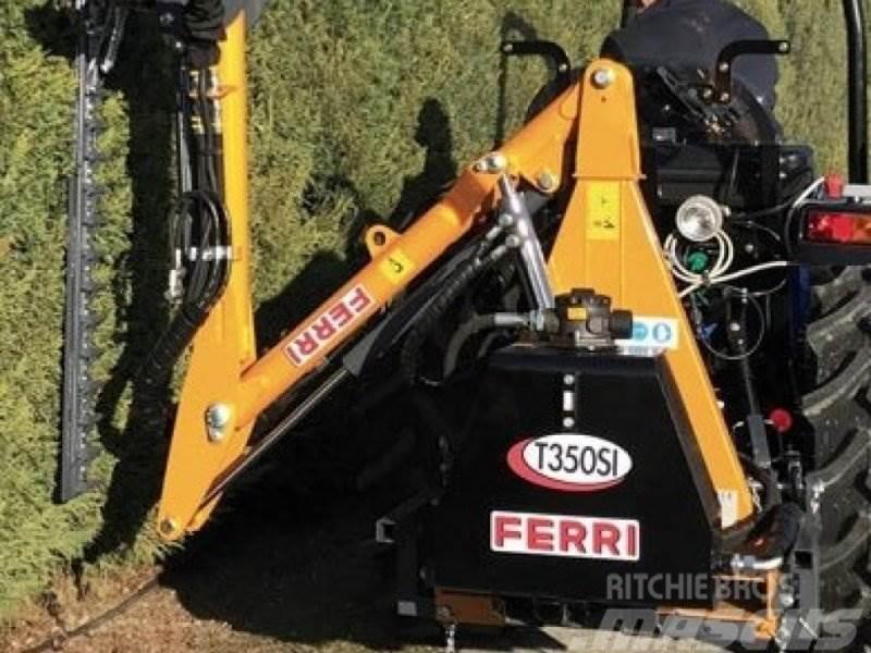 Ferri T 350 SI