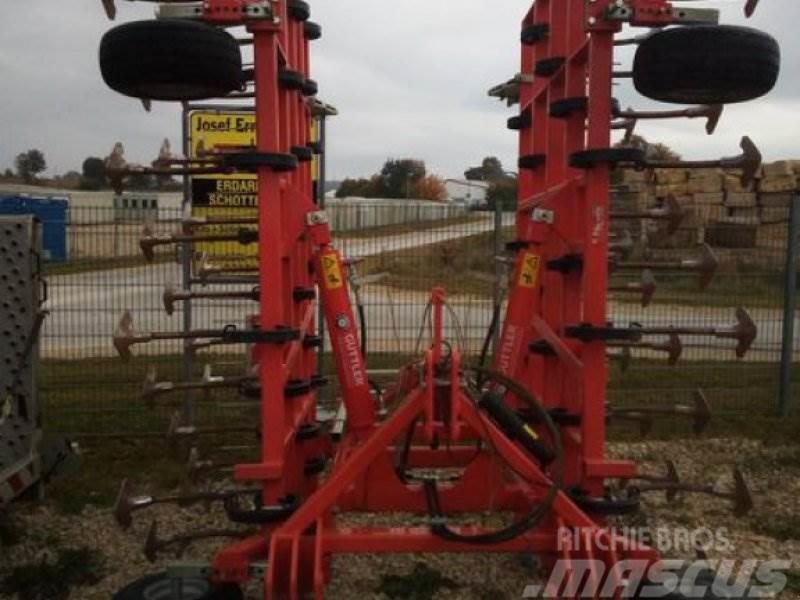 Güttler SUPER MAXX 60-5 GÜTTLER GROßFE