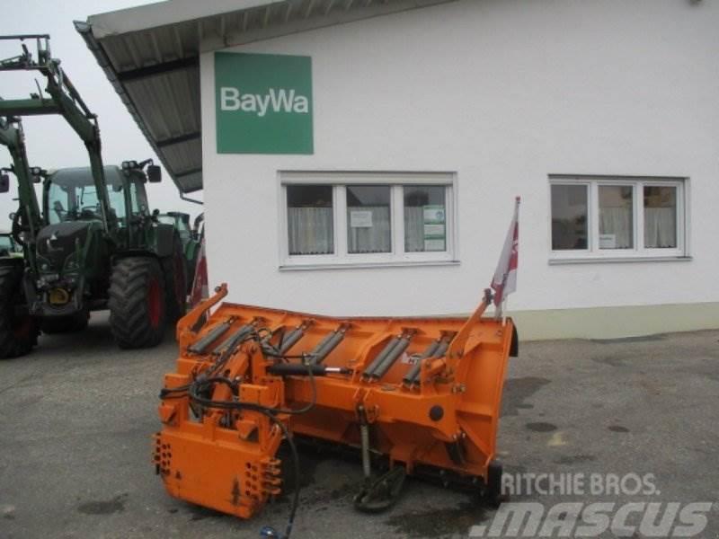 Hydrac LB III 280