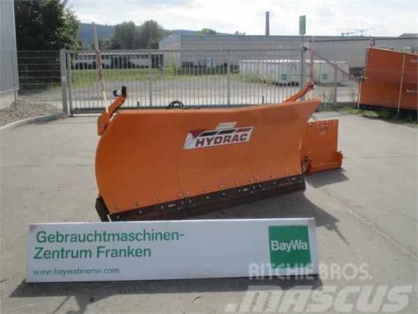 Hydrac LB-lll-280-C
