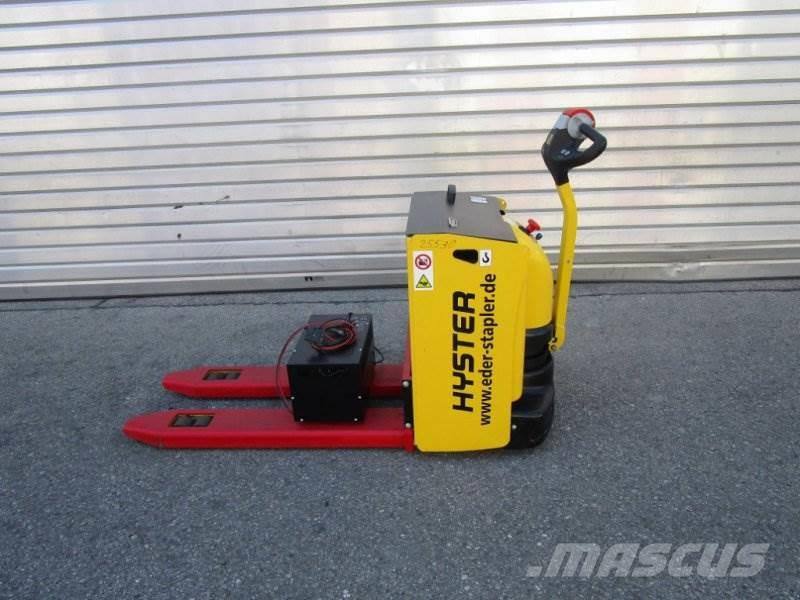 Hyster P 2.0HL