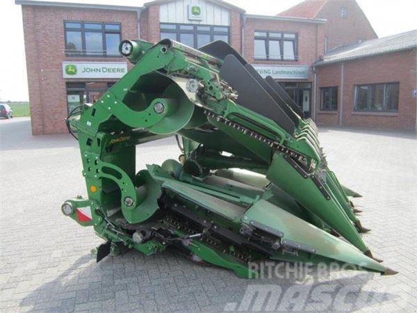 Kemper 608 C