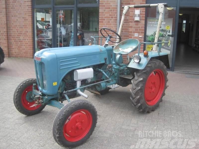 kramer pionier s preis baujahr 1960 gebrauchte traktoren gebraucht kaufen und. Black Bedroom Furniture Sets. Home Design Ideas