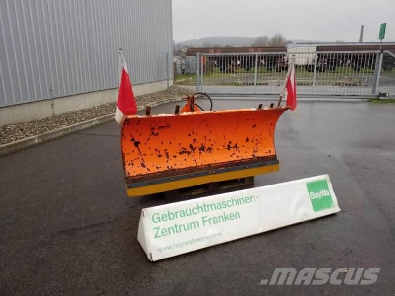 Kugelmann GEBR. A200