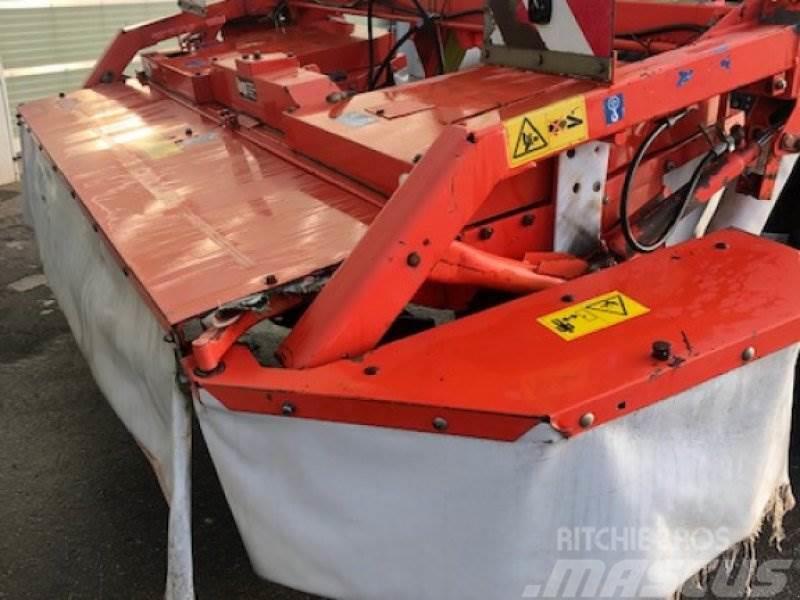 Kuhn GMD 802 F Angebot