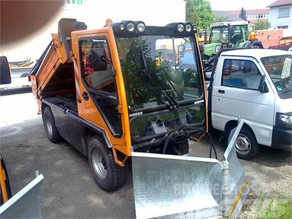 Ladog G 129 N 20 Maxi Flex