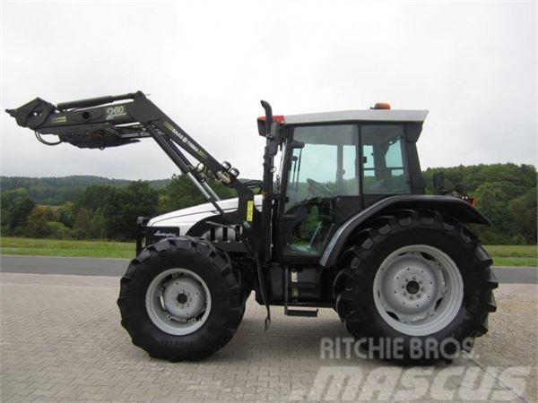 lamborghini 950 premium gebrauchte traktoren gebraucht kaufen und verkaufen bei 039d4c1f. Black Bedroom Furniture Sets. Home Design Ideas