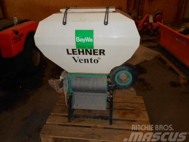 Lehner VENTO 230