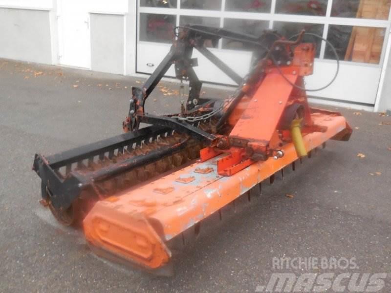 Maschio HB 300