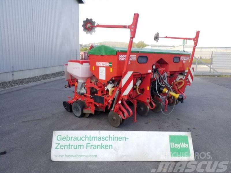 Maschio MTE-R BB-XL 6-reihig !! Sofort Einsatzbereit !!
