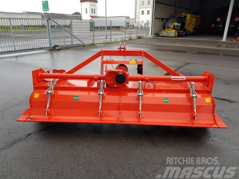 Maschio SC 280