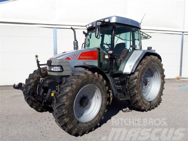 mccormick mc 115 preis gebrauchte traktoren. Black Bedroom Furniture Sets. Home Design Ideas
