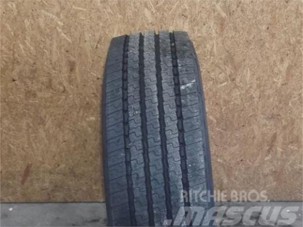 Michelin 1 St. 315/70R22.5 154L